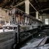 Fabryka tekstylna