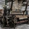 Zakłady tekstylne