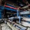 Zakład prefabrykatów betonowych