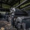 Zakłady przetwórstwa rudy